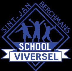 Sint-Jan Berchmansschool Viversel