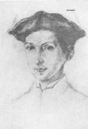 Jan Berchmans